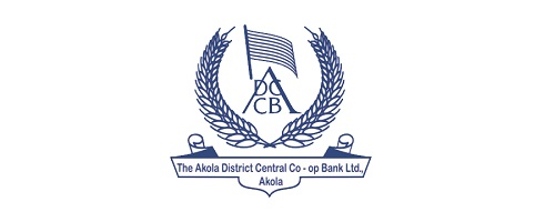 This image has an empty alt attribute; its file name is THE-AKOLA-DISTRICT-CENTRAL-COOPERATIVE-BANK.jpg