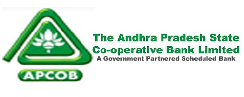 This image has an empty alt attribute; its file name is THE-ANDHRA-PRADESH-STATE-COOPERATIVE-BANK-LIMITED.jpg