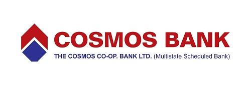 This image has an empty alt attribute; its file name is THE-COSMOS-CO-OPERATIVE-BANK-LIMITED.jpg