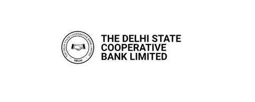 This image has an empty alt attribute; its file name is THE-DELHI-STATE-COOPERATIVE-BANK-LIMITED.jpg