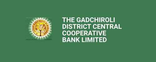 This image has an empty alt attribute; its file name is THE-GADCHIROLI-DISTRICT-CENTRAL-COOPERATIVE-BANK-LIMITED.png