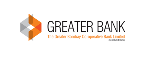 This image has an empty alt attribute; its file name is THE-GREATER-BOMBAY-COOPERATIVE-BANK-LIMITED.png