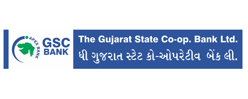 This image has an empty alt attribute; its file name is THE-GUJARAT-STATE-COOPERATIVE-BANK-LIMITED.png