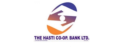 This image has an empty alt attribute; its file name is THE-HASTI-COOP-BANK-LTD.jpg