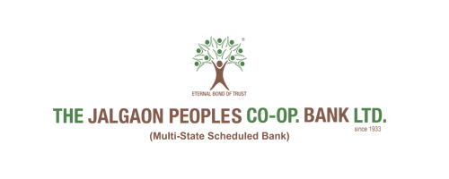 This image has an empty alt attribute; its file name is THE-JALGAON-PEOPELS-COOPERATIVE-BANK-LIMITED.png