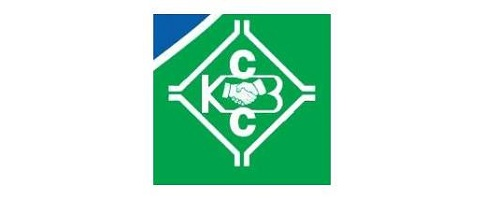 This image has an empty alt attribute; its file name is THE-KANGRA-CENTRAL-COOPERATIVE-BANK-LIMITED.jpg