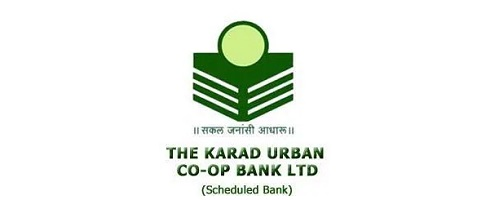This image has an empty alt attribute; its file name is THE-KARAD-URBAN-COOPERATIVE-BANK-LIMITED.jpg