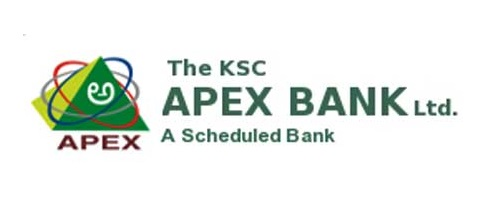 This image has an empty alt attribute; its file name is THE-KARANATAKA-STATE-COOPERATIVE-APEX-BANK-LIMITED.jpg
