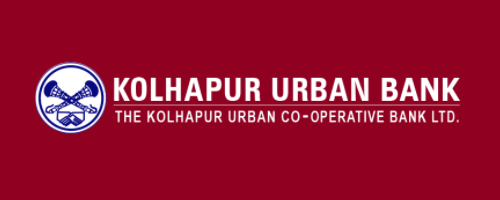 This image has an empty alt attribute; its file name is THE-KOLHAPUR-URBAN-CO-OP-BANK-LTD.png