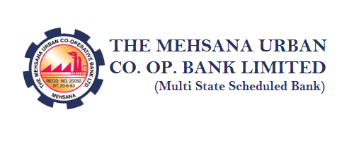 This image has an empty alt attribute; its file name is THE-MEHSANA-URBAN-COOPERATIVE-BANK.png