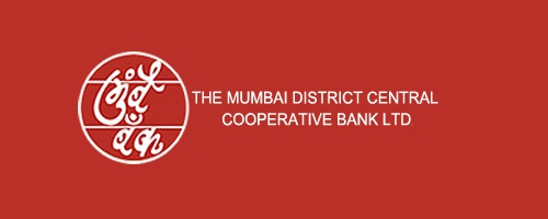 This image has an empty alt attribute; its file name is THE-MUMBAI-DISTRICT-CENTRAL-COOPERATIVE-BANK-LIMITED.jpg