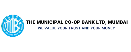 This image has an empty alt attribute; its file name is THE-MUNICIPAL-COOPERATIVE-BANK-LIMITED.png