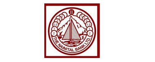 This image has an empty alt attribute; its file name is THE-NAINITAL-BANK-LIMITED.jpg