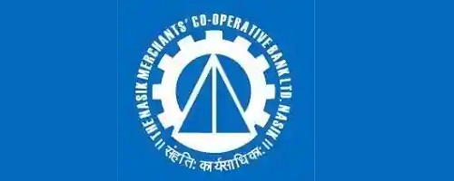 This image has an empty alt attribute; its file name is THE-NASIK-MERCHANTS-COOPERATIVE-BANK-LIMITED.jpg