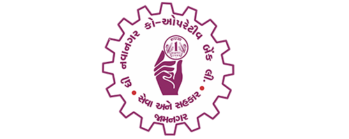 This image has an empty alt attribute; its file name is THE-NAWANAGAR-COOPERATIVE-BANK-LTD.png