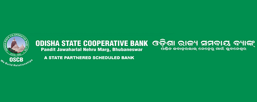 This image has an empty alt attribute; its file name is THE-ODISHA-STATE-COOPERATIVE-BANK-LTD.png