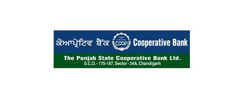 This image has an empty alt attribute; its file name is THE-PUNJAB-STATE-COOPERATIVE-BANK-LTD.jpg
