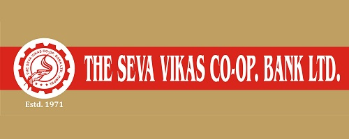 This image has an empty alt attribute; its file name is THE-SEVA-VIKAS-COOPERATIVE-BANK-LIMITED.jpg