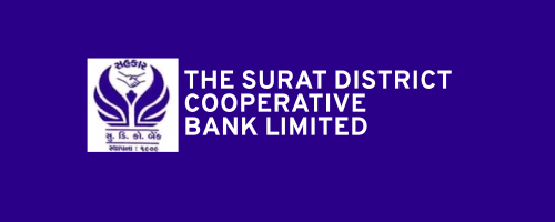 This image has an empty alt attribute; its file name is THE-SURAT-DISTRICT-COOPERATIVE-BANK-LIMITED.png