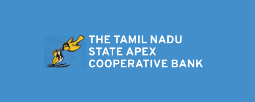This image has an empty alt attribute; its file name is THE-TAMIL-NADU-STATE-APEX-COOPERATIVE-BANK.png