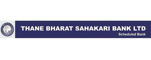 This image has an empty alt attribute; its file name is THE-THANE-BHARAT-SAHAKARI-BANK-LIMITED.jpg