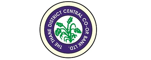 This image has an empty alt attribute; its file name is THE-THANE-DISTRICT-CENTRAL-COOPERATIVE-BANK-LIMITED.jpg