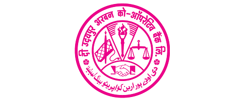 This image has an empty alt attribute; its file name is THE-UDAIPUR-URBAN-CO-OPERATIVE-BANK-LTD.png