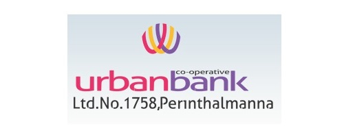 This image has an empty alt attribute; its file name is THE-URBAN-COOPERATIVE-BANK-LTD.-PERINTHALMANNA.jpg
