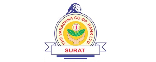 This image has an empty alt attribute; its file name is THE-VARACHHA-COOPERATIVE-BANK-LIMITED.jpg