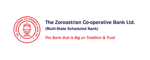 This image has an empty alt attribute; its file name is THE-ZOROASTRIAN-COOPERATIVE-BANK-LIMITED.png