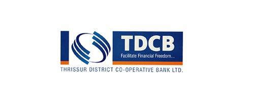This image has an empty alt attribute; its file name is THRISSUR-DISTRICT-CO-OPERATIVE-BANK-LTD.jpg