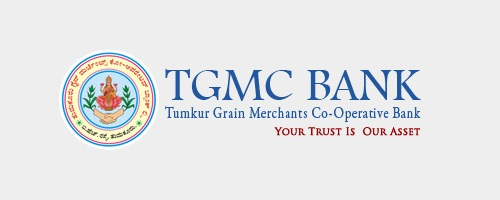 This image has an empty alt attribute; its file name is TUMKUR-GRAIN-MERCHANTS-COOPERATIVE-BANK-LIMITED.jpg