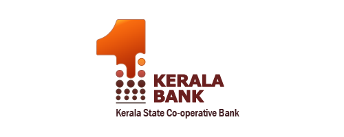 This image has an empty alt attribute; its file name is The-KERALA-STATE-COOPERATIVE-BANK-LIMITED.png