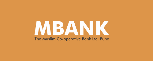 This image has an empty alt attribute; its file name is The-MUSLIM-COOPERATIVE-BANK-LTD.png