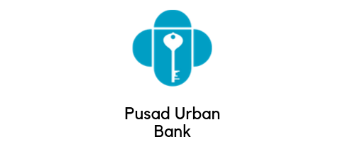 This image has an empty alt attribute; its file name is The-PUSAD-URBAN-COOPERATIVE-BANK-LTD-PUSAD.png