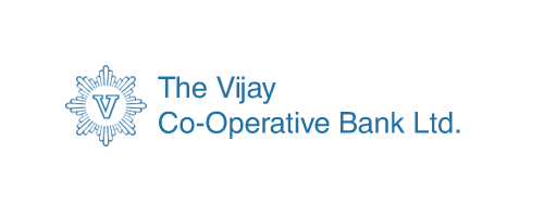 This image has an empty alt attribute; its file name is The-VIJAY-COOPERATIVE-BANK-LIMITED.png