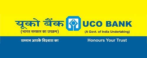 This image has an empty alt attribute; its file name is UCO-BANK.jpg