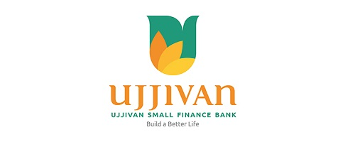 This image has an empty alt attribute; its file name is UJJIVAN-SMALL-FINANCE-BANK-LIMITED.jpg