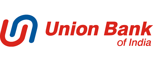 This image has an empty alt attribute; its file name is UNION-BANK-OF-INDIA.png