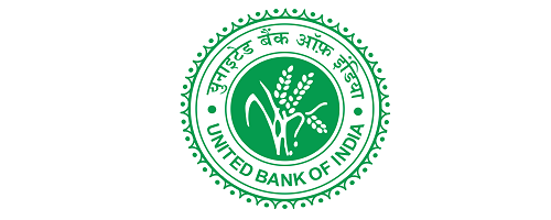 This image has an empty alt attribute; its file name is UNITED-BANK-OF-INDIA.png