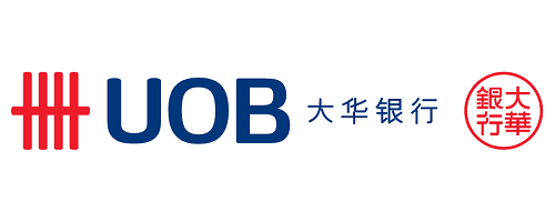 This image has an empty alt attribute; its file name is UNITED-OVERSEAS-BANK-LIMITED.png