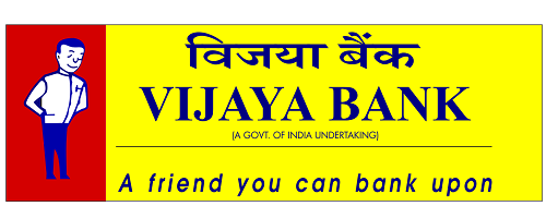 This image has an empty alt attribute; its file name is VIJAYA-BANK.png
