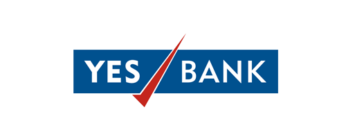 This image has an empty alt attribute; its file name is YES-BANK.png