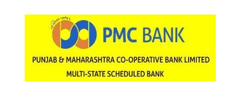 This image has an empty alt attribute; its file name is PUNJAB-AND-MAHARASHTRA-COOPERATIVE-BANK-LIMITED.jpg
